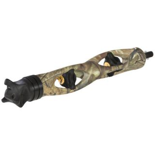 Trophy Ridge Static Stabilizer 9 Realtree APG Camo 723155