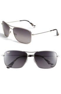 Maui Jim Wiki Wiki   PolarizedPlus®2 Aviator 59mm Sunglasses