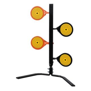 Do All Outdoors Steel Target System   Steel Round Up 96693 35