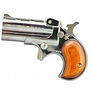 Cobray Derringer Firearms on PopScreen