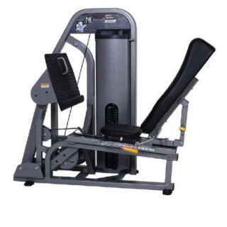 nautilus squat machine
