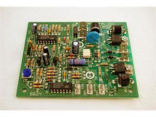 Weslo Cadence 715 Treadmill Motor Control Board Model Number WLTL71560 Part Number 127993