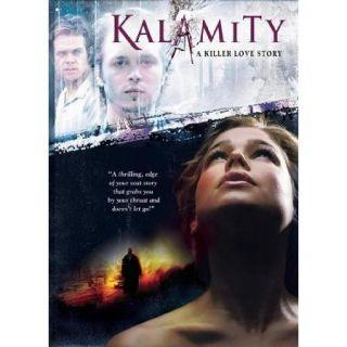 Kalamity (Widescreen)