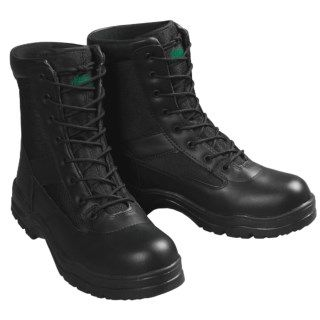 Itasca Commando Boots (For Men) 83698 52