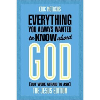 Everything You Always Wanted to Know Abo (Reprint) (Paperback)