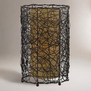 Arti Table Lamp