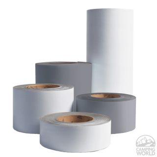 Sika MultiSeal Plus Roof Repair Tape, 4 x 50 roll   AP 017 413828   Repair and Maintenance