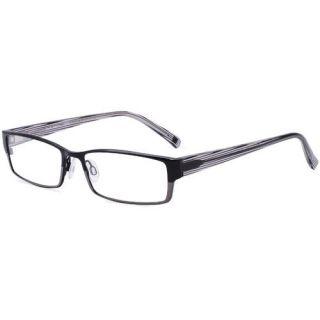 c191a4c4c0ccb Randy Jackson Mens Prescription Glasses