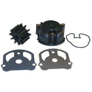 Sierra Water Pump Housing Kit Sierra Part #18 3348