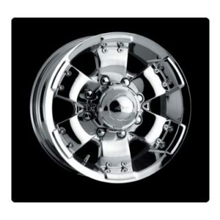 ION Alloy Wheels Series 148 Alloy Wheels
