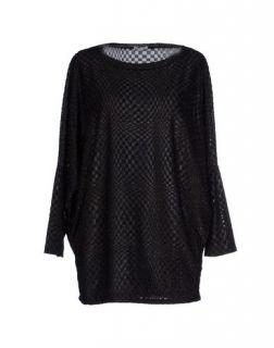 Debbie Katz Sweater   Women Debbie Katz Sweaters   39457883LJ