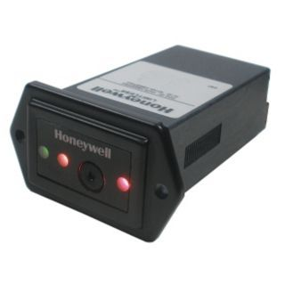 HONEYWELL Heavy Duty Wireless Limit Switch Monitor, NPN Current Sinking, Normally Open Contact Form   Wireless Limit Switches   19N853|WPMM1A00A
