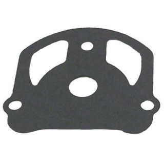 Sierra Water Pump Housing Gasket Sierra Part #18 2916 9