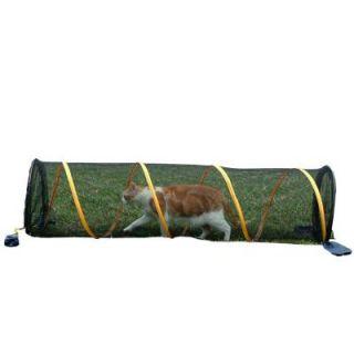 ABO Gear Outdoor Cat and Small Animal Enclosure Fun Run 10580