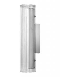 Refly   Lampada Da Parete Kartell   Design Kartell   58022740AW