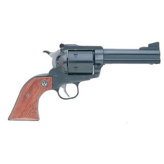 Ruger Super Blackhawk Handgun