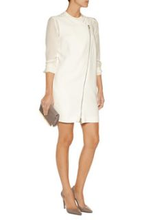 Alida stretch crepe dress  Stella McCartney