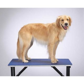 Top Performance Dog Table Mat