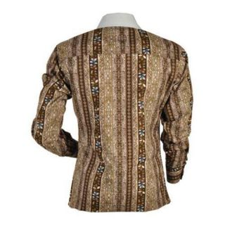 Mens J Arty Sports Shirt MT2013 Mocha   16987248   Shopping