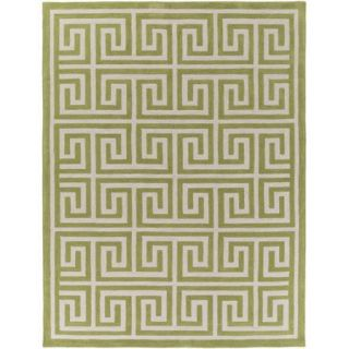 Artistic Weavers Holden Kennedy Moss & Ivory Area Rug