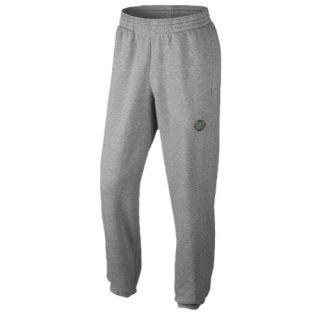 Jordan Retro 13 Pants   Mens   Basketball   Clothing   Dark Grey Heather