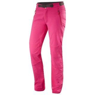 Haglofs Schist Q Soft Shell Pants (For Women) 5742P 70