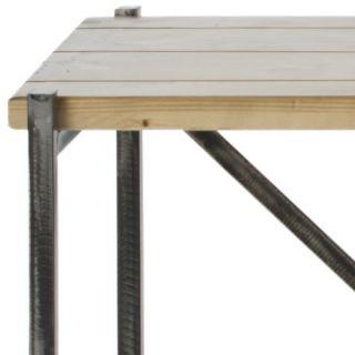 Safavieh Theodore Console Table