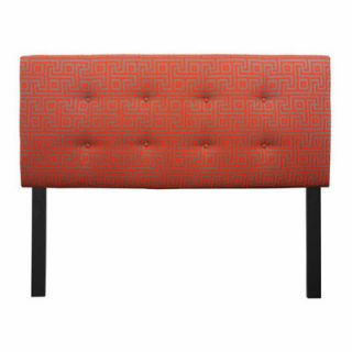Ali Upholstered Headboard by Sole Designs