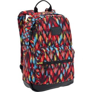 Burton Ali Backpack