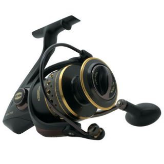 Penn Battle Spinning Reel BTL3000