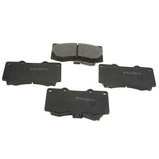 NPN Brake Pad Set N1010278197NPN