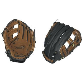 Wilson 12 A360 Baseball Glove   Fitness & Sports   Team Sports