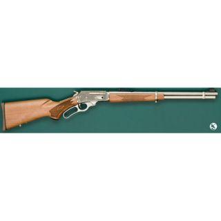 Marlin Model 336SS Centerfire Rifle