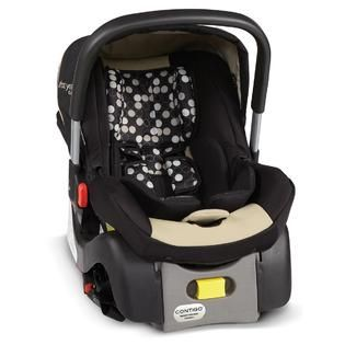 Tomy The First Years Contigo Infant Car Seat   Baby   Baby Gear   Car