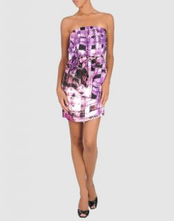 Ali Ro Short Dress   Women Ali Ro Short Dresses   34172170