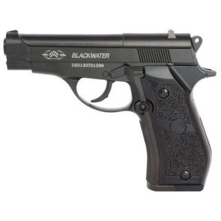 Palco Blackwater P84 Air Pistol