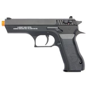 Palco Sports Baby Desert Eagle 941F CO2 High Yield Pistol   Fitness