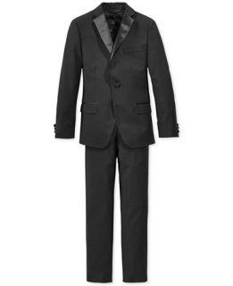 Lauren Ralph Lauren Boys Husky Tuxedo Jacket & Pants   Kids & Baby