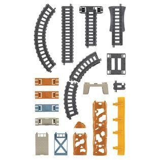 Thomas & Friends TrackMaster Sodor Spiral Expansion Pack by Fisher