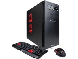 Gateway Desktop PC 507GR Pentium 4 530 (3.0 GHz) 512 MB DDR 200 GB HDD Intel GMA 900 Windows XP Home
