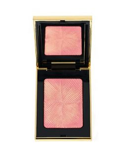 Yves Saint Laurent Collector's Palette, Spring Look: Flower Crush