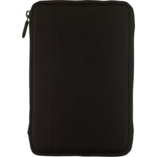 Edge Universal Carrying Case for 7 Tablet PC   Teal
