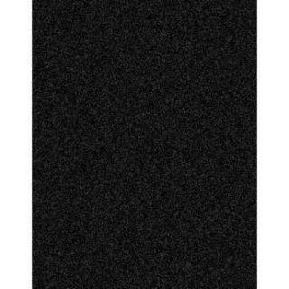 Lastolite LL LB5602 Collapsible Background   5 x 6 LL LB5602