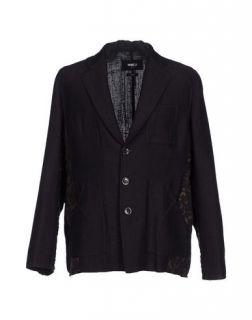Yang Li Blazer   Men Yang Li Blazers   41489887
