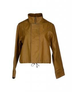 CoTe Jacket   Women CoTe Jackets   41391422