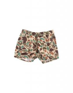 American Outfitters Swimming Trunks Boy 9 16 years