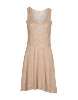 Daniele Alessandrini Knee Length Dress   Women Daniele Alessandrini Knee Length Dresses   34492001