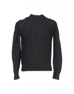 Hotel Sweater   Men Hotel Sweaters   39517355