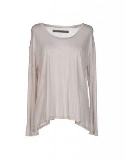 Enza Costa T Shirt   Women Enza Costa T Shirts   37503559MD