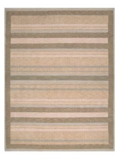 Crackle Handmade Wool Rug by Nourison